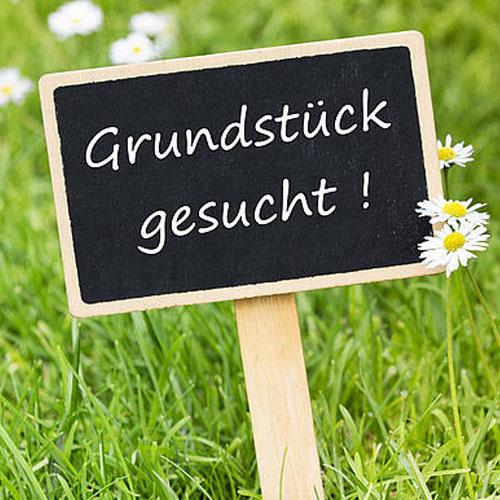 """alt """"Grundstück"""""""